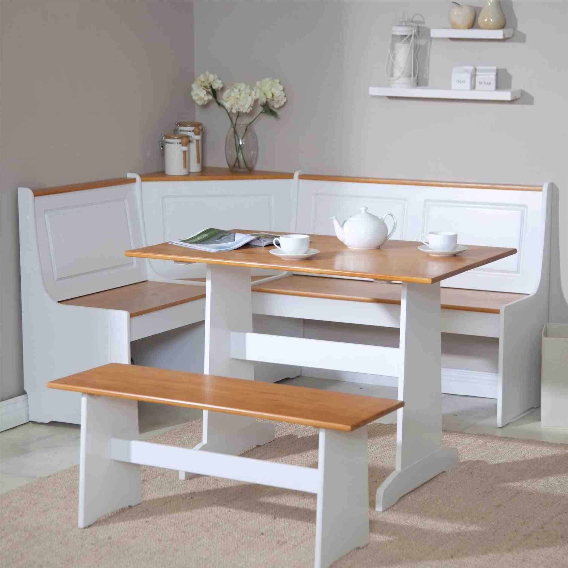 New Post Corner Dining Set Ikea