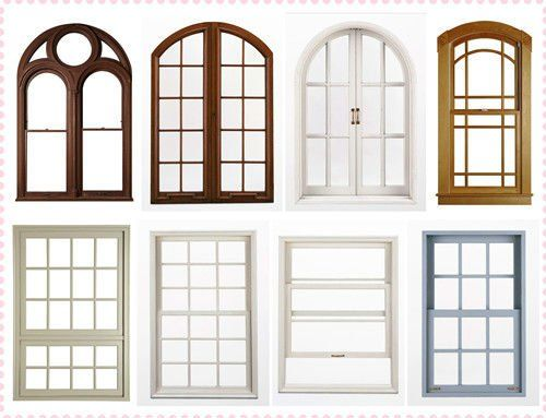 House Window Styles tasty modern window trim styles sunroom window with the casing