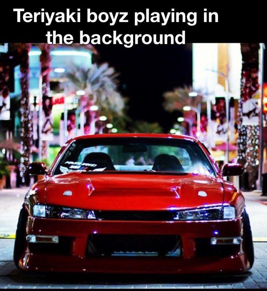 #japanesecar#japanesestyle#tokyo #madeinjapan #nihono#nihon#streetracing,  #japanesecarjapanesestyletokyo #madeinjapan #nihononihonstreetracing #s15DriftCars