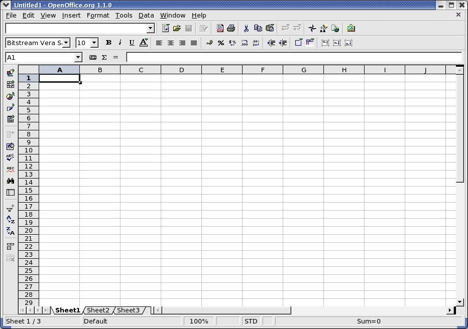 Blank Spreadsheet Template Free Blank Class Roster Printable