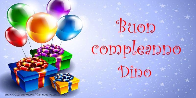 Risultati Immagini Per Torte Di Compleanno Con Nome Dino