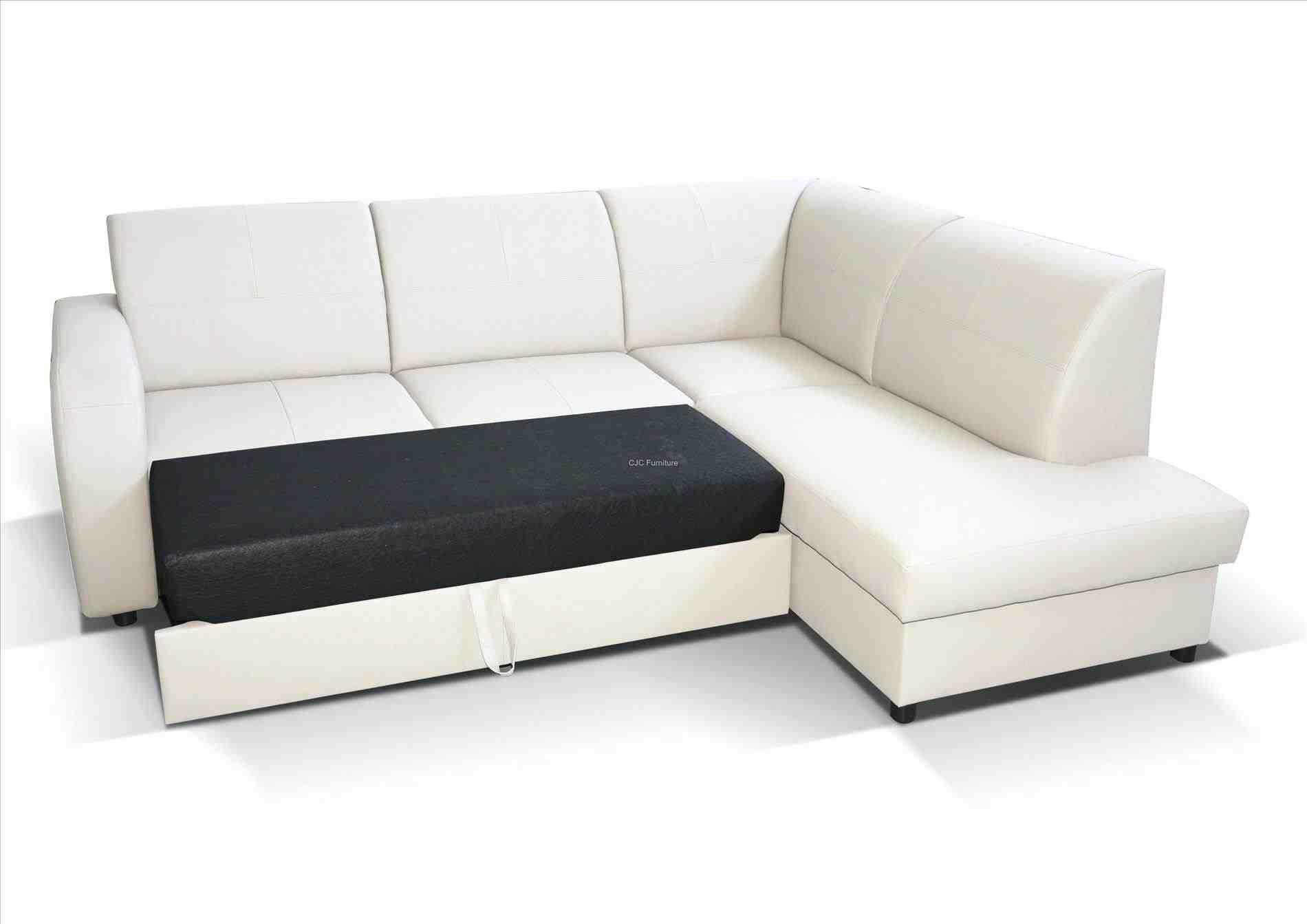 cheap sofas uk argos sofa lamps stkittsvilla