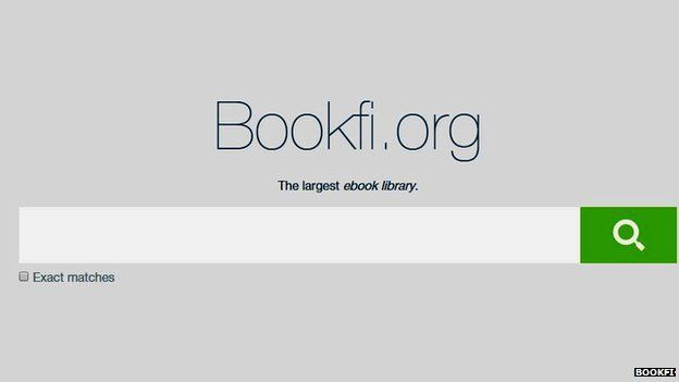 Book Sites Like Library.nu