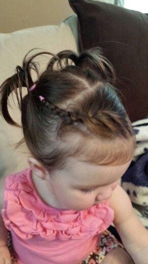 Peinados Escolares Peinados Para Amber Pinterest Peinados Para