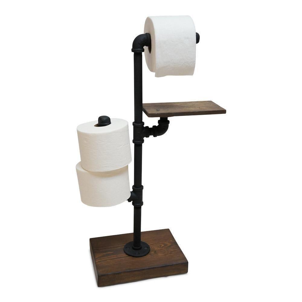 bathrooms design mirror industrial accessories pressthepsbutton bathroom lovely best mercial of