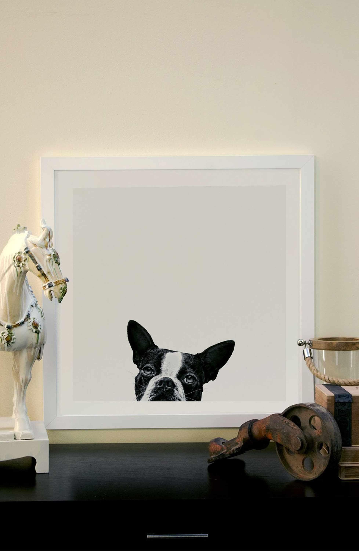 icanvas loyalty framed fine art print on icanvas wall art id=82434