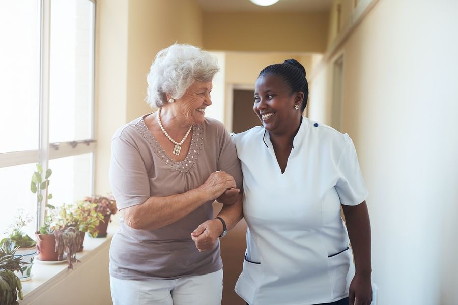 Elderly Care in Huntington NY Why it's an Excellent