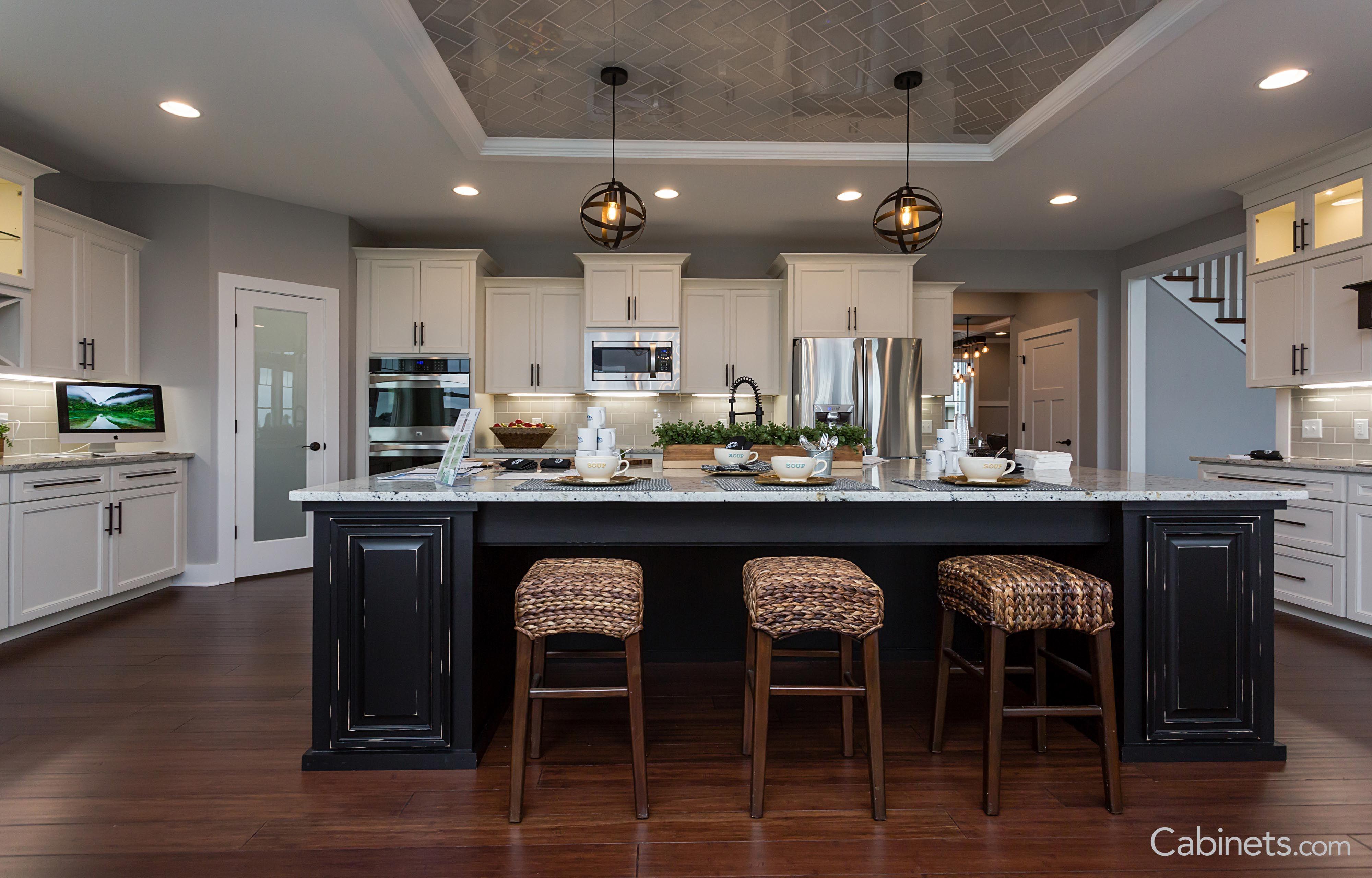 Best stripper maple kitchen cabinets