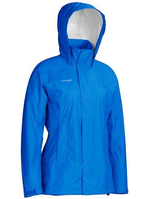 Awesome Silnylon Jacket Jacket Rain Jacket Women