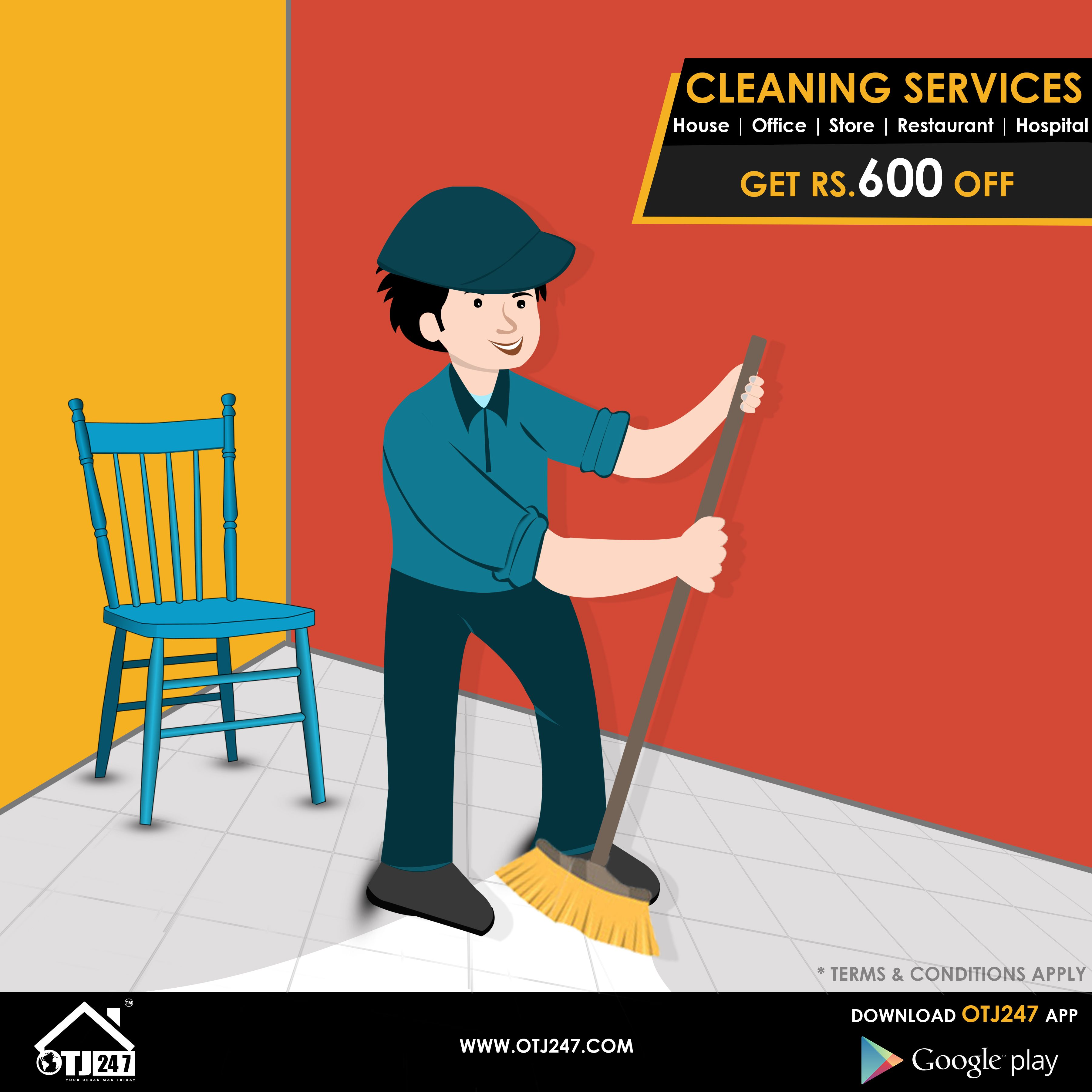 Bathroom cleaning services in bangalore -  Cleaning Services In Bangalore House Office Cleaning Services Carpet Cleaning Services