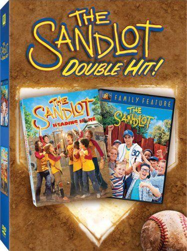 the sandlot the sandlot 3 heading home david m evans in 2018 rh pinterest com
