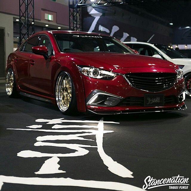 Mazda 6 Grand Touring For Sale: Mazda Cars, Mazda, Mazda Cx5
