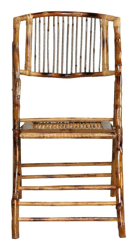 Home Interiors: Classic Bamboo Chiavari Chairs Also Bamboo Circle Chairs  From Bamboo Chairs As The