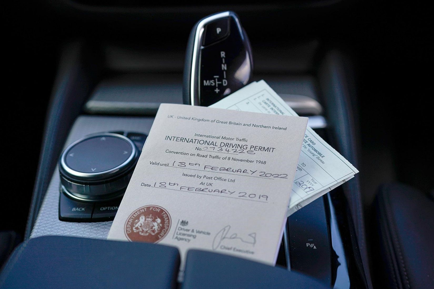 How Will Progressive Car Insurance Be In The Future