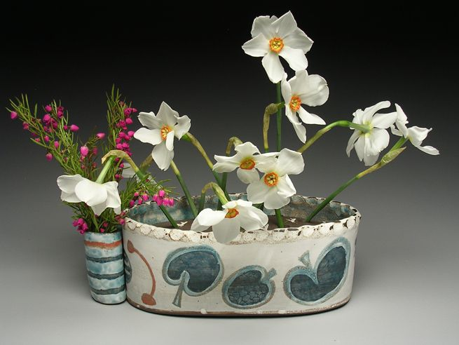Flower Brick kellisinner.com