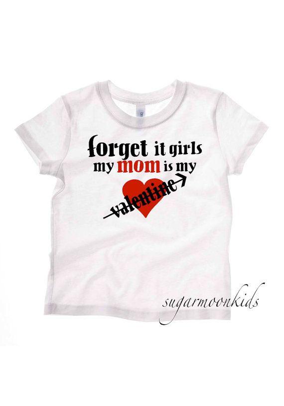 Toddler Valentines Shirt Pinterest Toddler Valentine Shirts