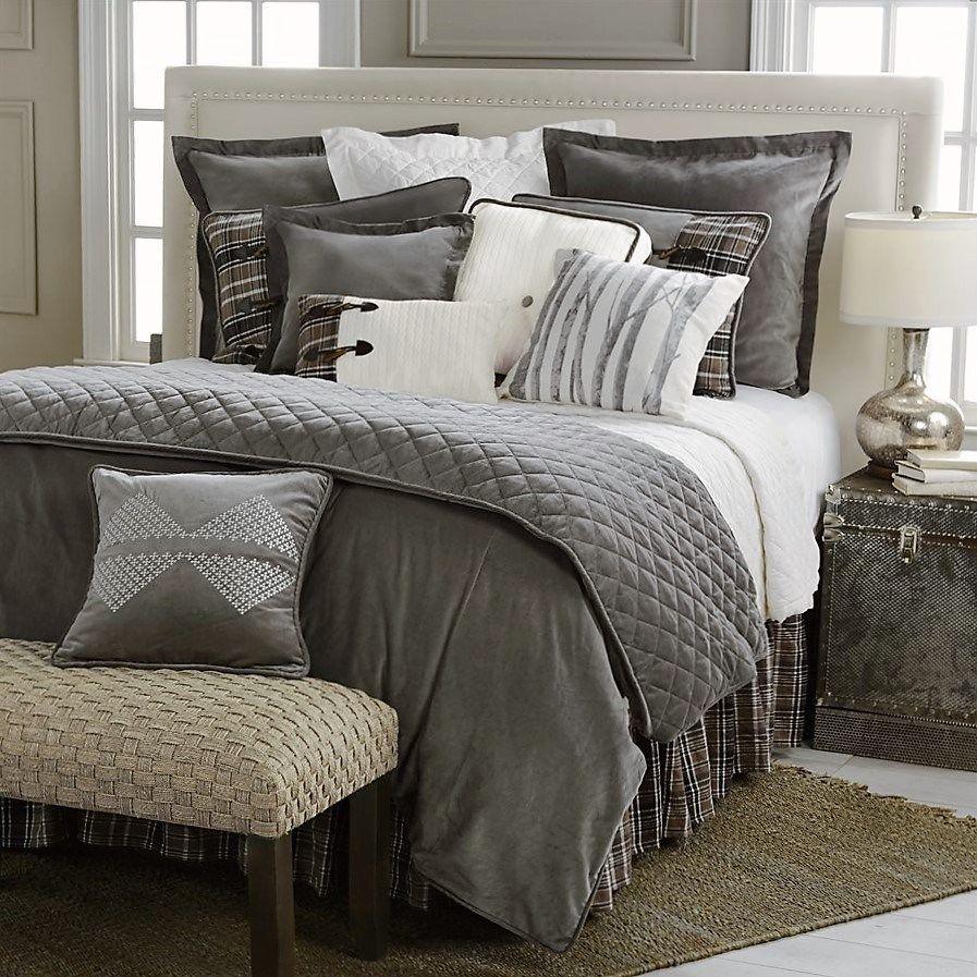 light comforter of and bedding king kohls grey design photo bknerd sets