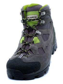 scarpa mens walking boots sale