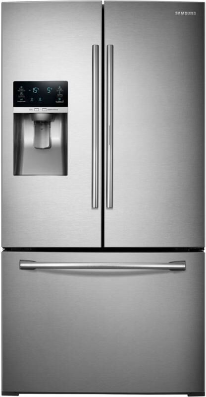 Check Out The Awesome Selection Of Mini Fridges On Amazon Affiliate French Door Refrigerator American Fridge Freezers Samsung French Door