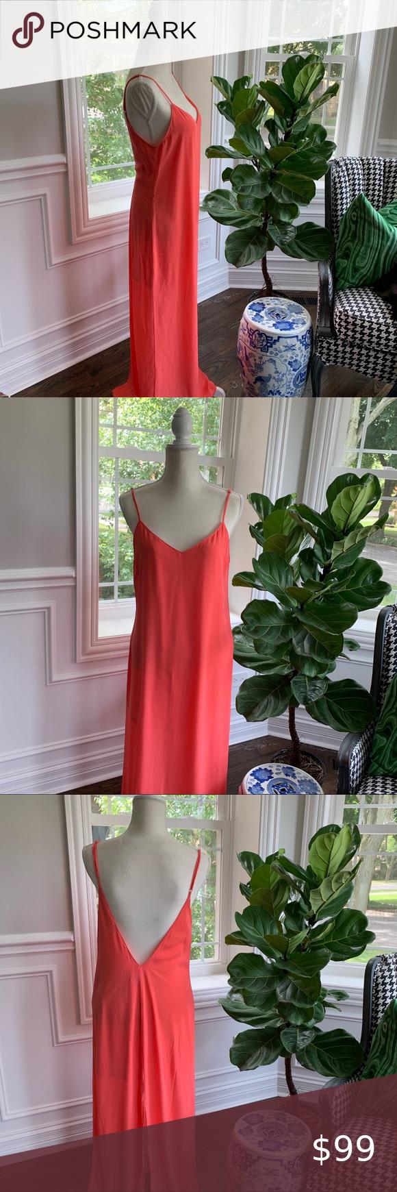 Show Me Your Mumu Jolie Maxi Dress Size S Maxi Dress Dresses Maxi [ 1740 x 580 Pixel ]