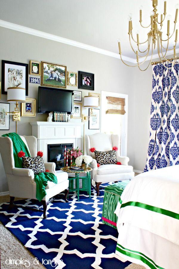 best 25 penthouse tv ideas on pinterest tiled fireplace tiled fireplace designs pictures tiled fireplace pictures ideas