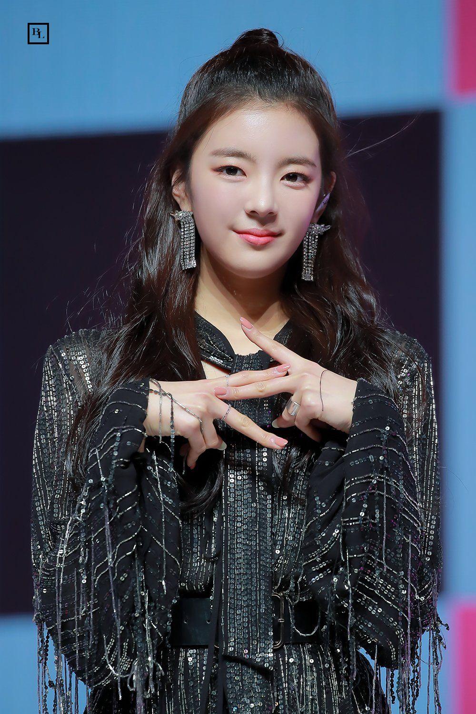 Lia Pics On Twitter Itzy Kpop Girls Kpop Girl Groups