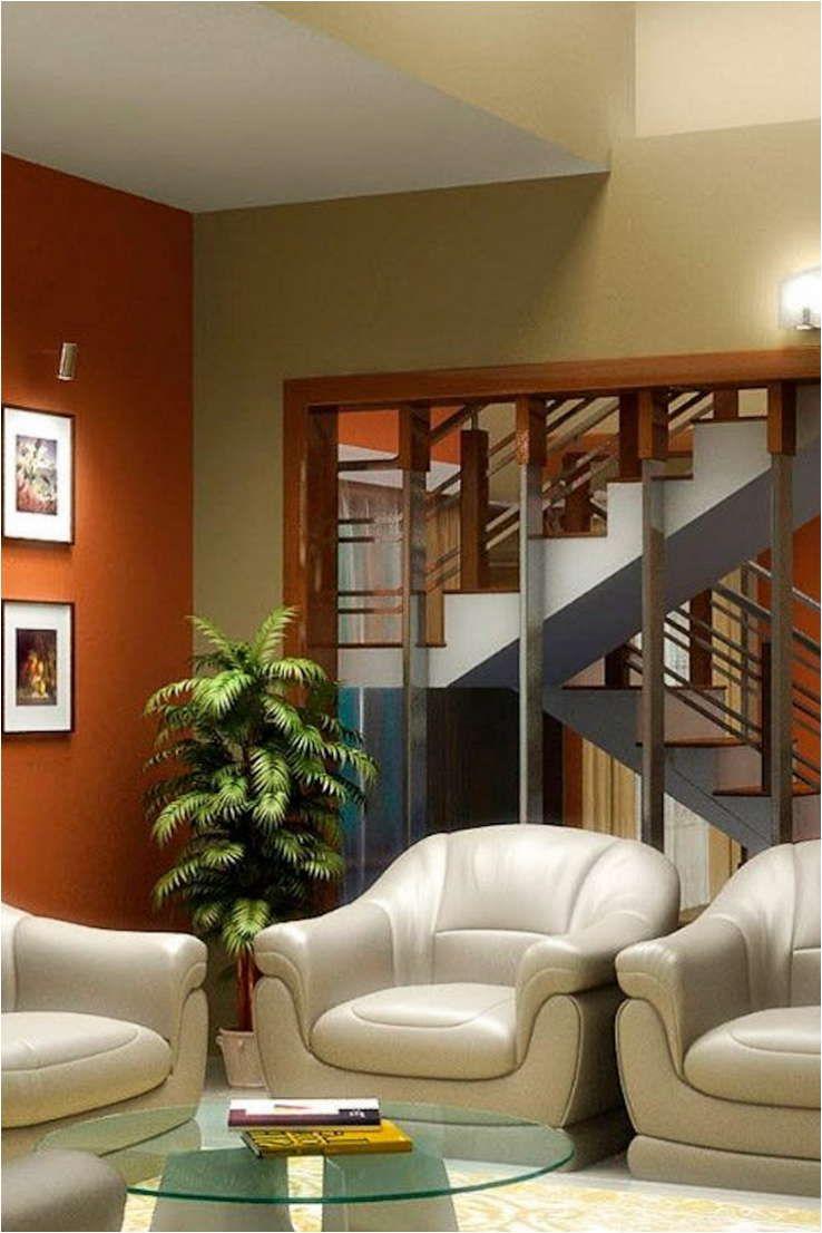 Advice To Follow When Considering Home Decor Design Get Nice Home Decor Decor Room Feng Shui Decor Design