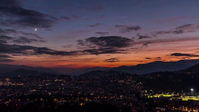 #Ticino, what else? #myasconalocarno #visitTicino