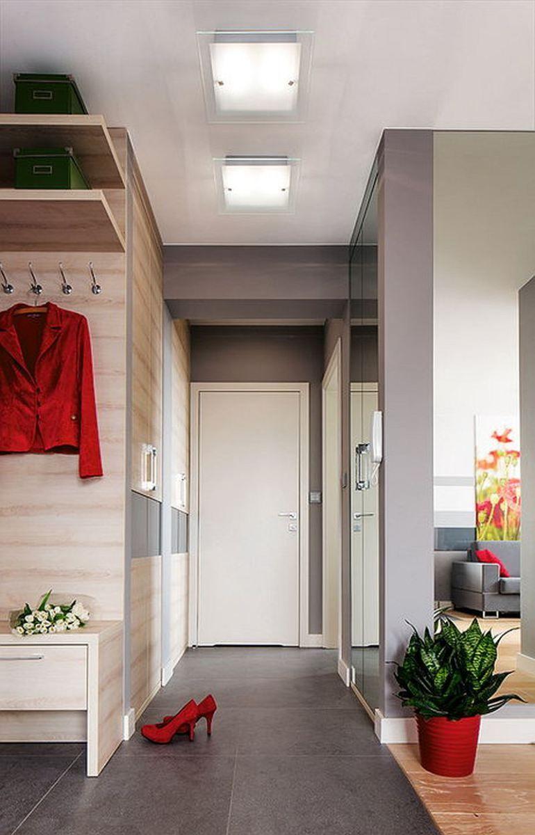 design interior apartamente 3 camere cu