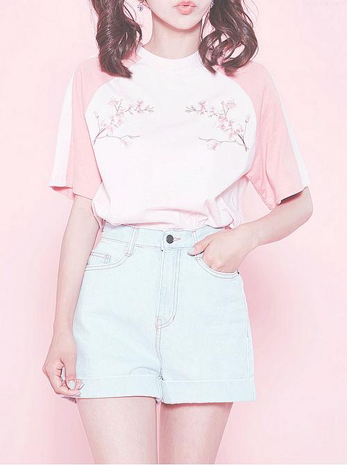 Blippo.com Kawaii Shop | Pink | Pinterest | Kawaii shop Kawaii and Shopping