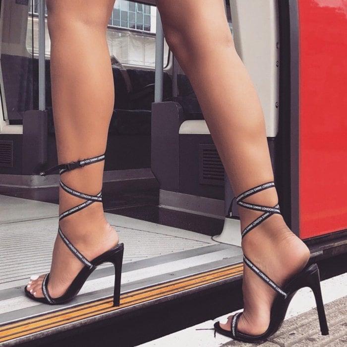 28 Best Simmi London Heels \u0026 Shoes: Get