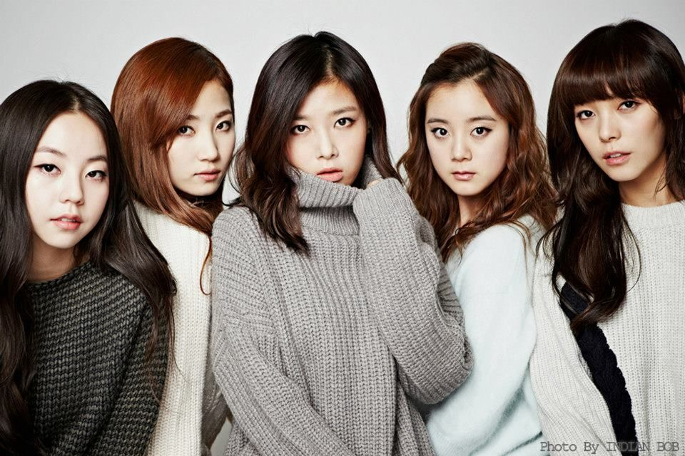 Official Wonder Girls The Big Issue 50th Edition December 2012 Big Issue Http Bigissue Kr Wonder Girl Kpop Kpop Girls Kpop Girl Bands