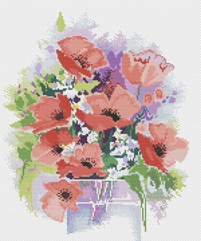 Цветы – 1 029 фотографий | ВКонтакте