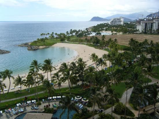 Photos Of Marriott S Ko Olina Beach Club Kapolei Hotel Images Tripadvisor