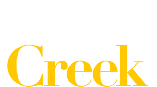 Pin By Melissa Acosta On Schitts Creek Schitts Creek Creek How To Find Out