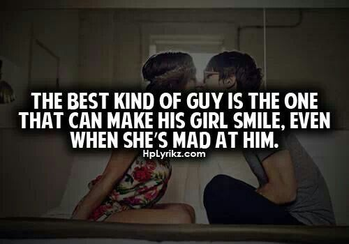You Can Always Make Me Smile Even When I M Mad At You Flirting Quotes For Her Flirting Quotes Funny Flirting Quotes