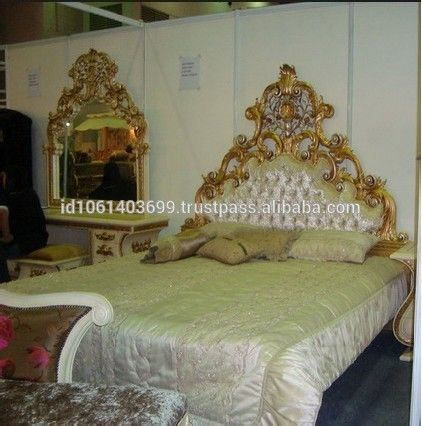 antique Italian Beds - Google Search - Antique Italian Beds - Google Search One Cent Beautiful Beds