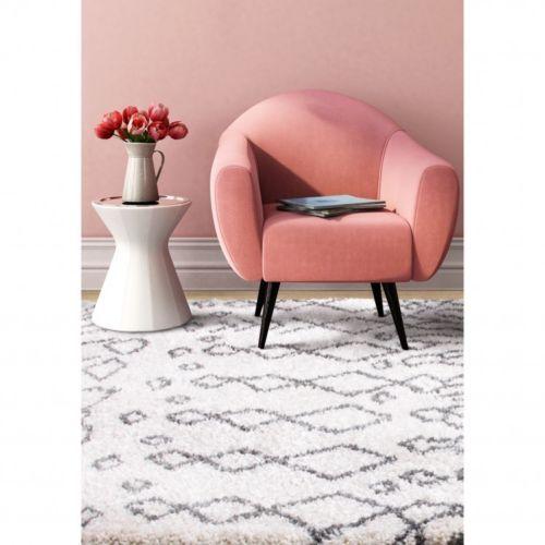 $124.61 #arearug #shagrug Oriental Shag Area Rug 5x8 Living Room ...