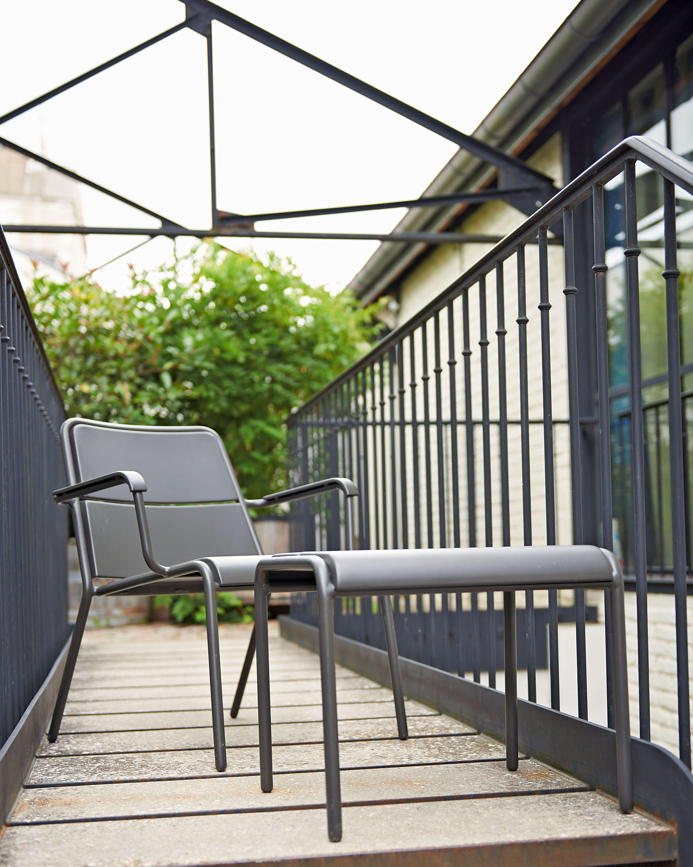 Marque mobilier de jardin housse pour foyer extrieur big sky with marque mobilier de jardin for Marque mobilier de jardin