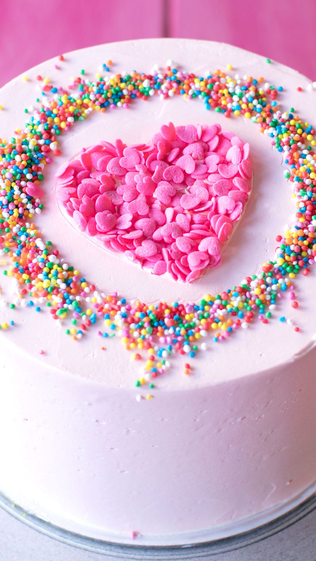 5 cake decorating hacks #cakedecoratingvideos
