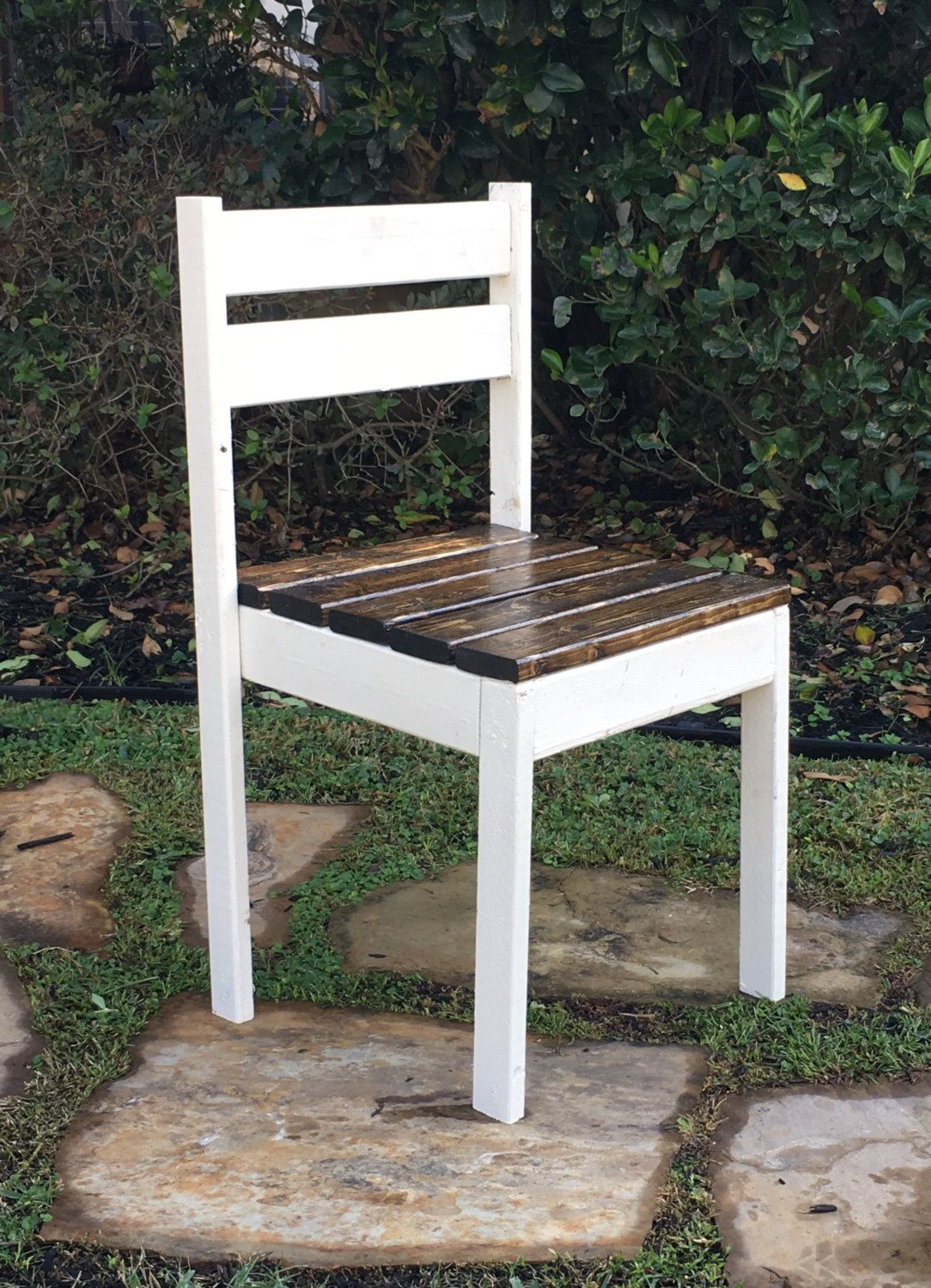 Sealed Grow Room Design: Childrens Chair By SouthernWisteriaCo On Etsy