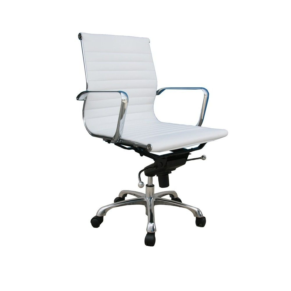 ikea white office chair. Awesome Beautiful White Office Chair Ikea 68 With Additional Home Remodel Ideas