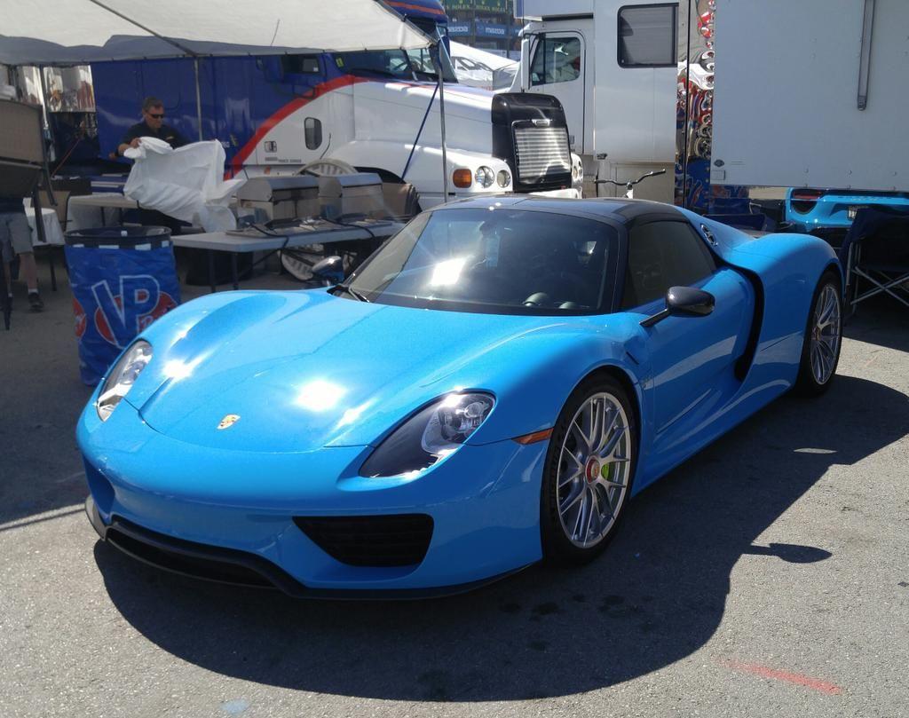 #Porsche #PebbleBeachConcours #racing #lagunaseca @nowlan11