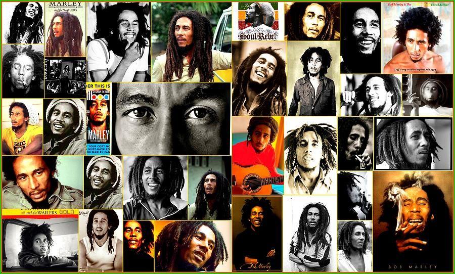 Resultados de la búsqueda de imágenes: collage con soda stereo - Yahoo Search | Collage | Pinterest | Bob marley, Jamaican music and Reggae music
