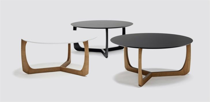 Interior Design Table Ronde Pied Central Table Ronde Bois Pied Central Beninpresse Info Home D Coffee Table Scandinavian Coffee Table Contemporary Coffee Table