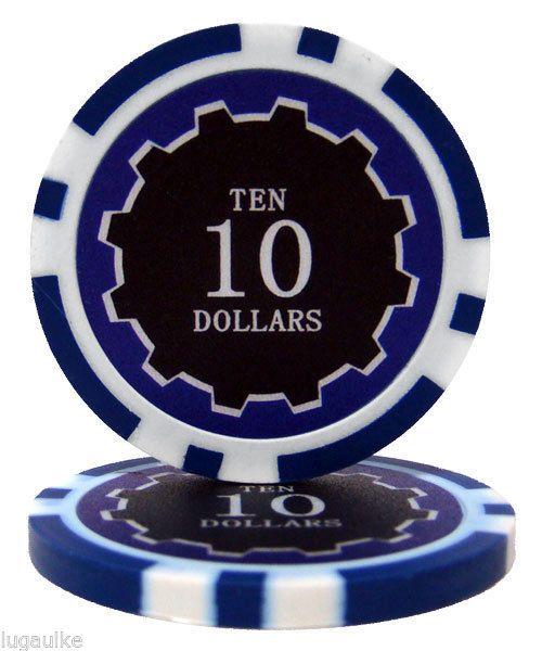 $10 casino ajc gambling