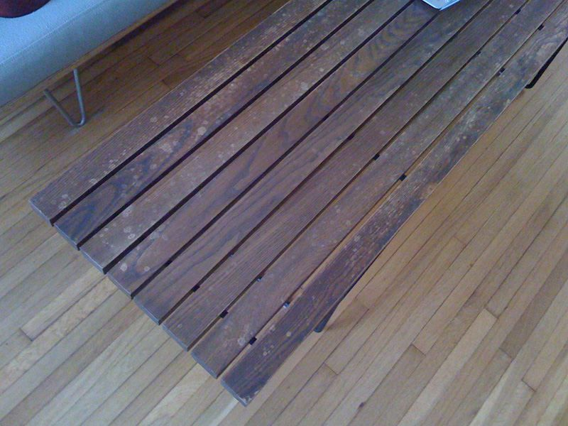 Tips On Cleaning Dirty Wood Furniture Best Way To Clean