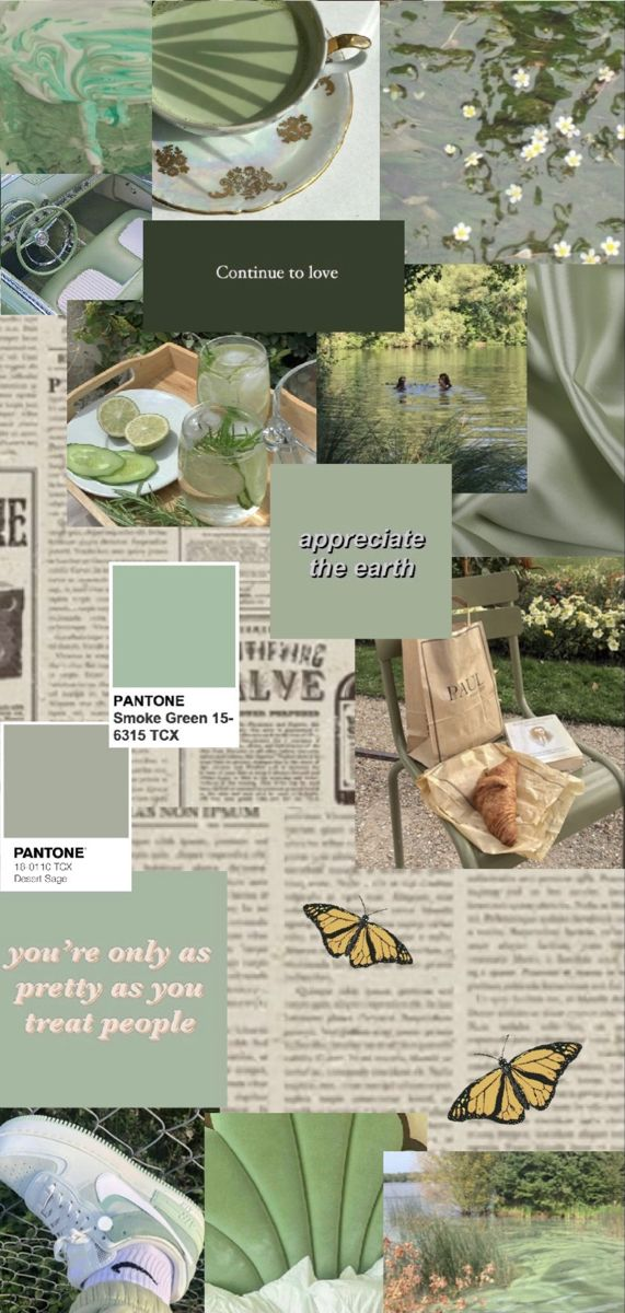 We have got 5 pix about sage green wallpaper aesthetic pc images, photos, pictures, backgrounds, and more. sage green aesthetic wallpaper in 2021 | Green aesthetic ...