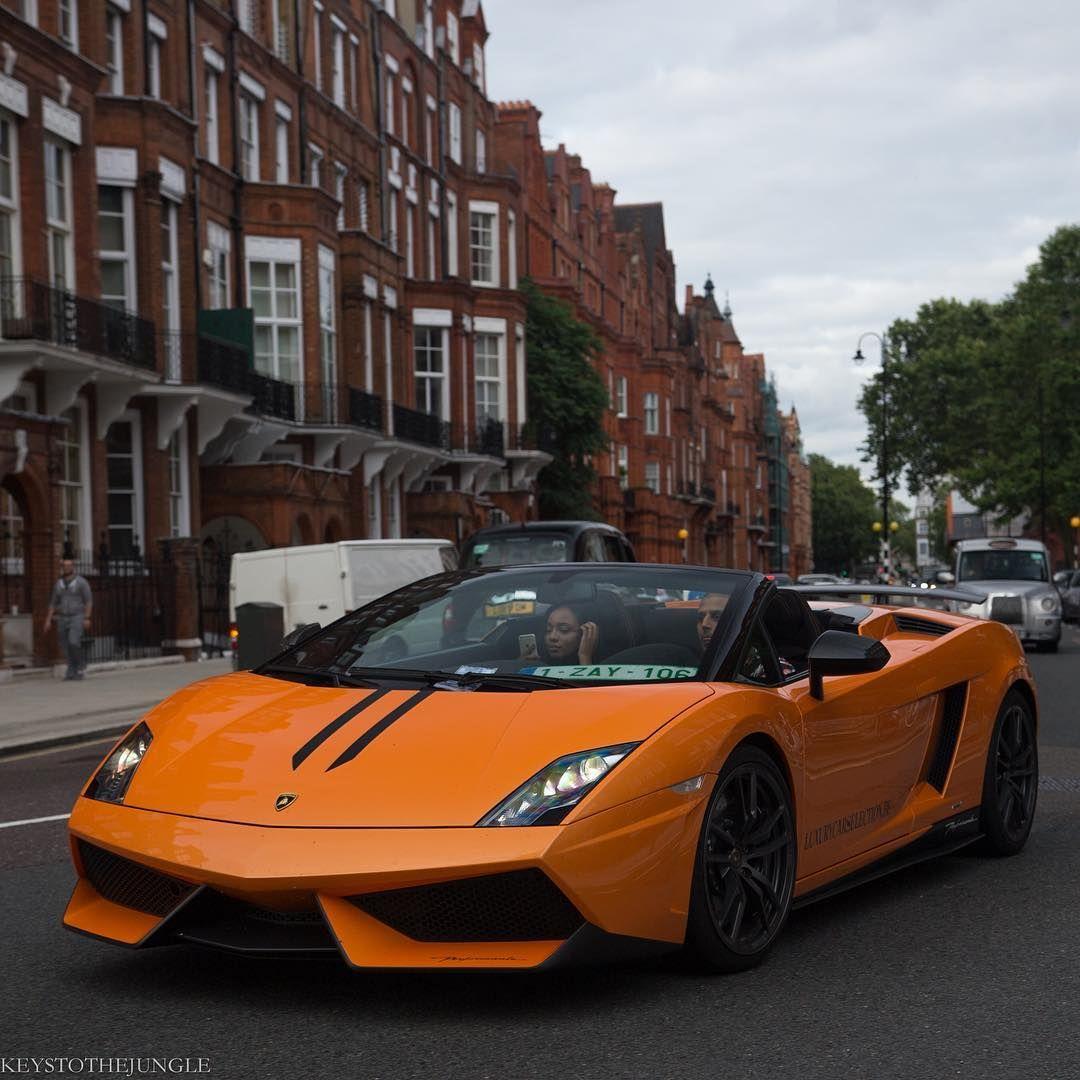 Lamborghini In 2020 Lamborghini Super Cars Dream Cars