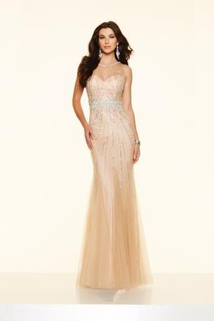 paparazzimori lee - 98095 the fabric in this style is beaded net
